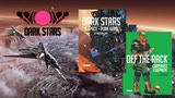 Dark Stars thumbnail