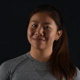 Ophelia Chung