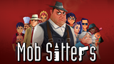 Mob Sitters: The fun party game of babysitting for the mob! thumbnail