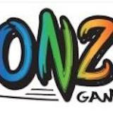 Bonza Games