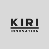 KIRI Innovation