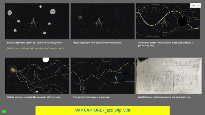 S Jazzy B Wiring Diagram on