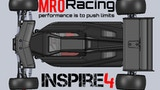 Click here to view MRO Racing INSPIRE4