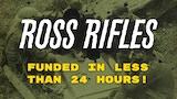 Ross Rifles thumbnail