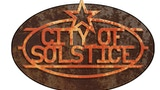City of Solstice: A Setting for OSR Fantasy Campaigns thumbnail