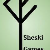 Sheski Games