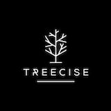 Treecise Watches