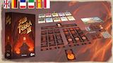 🔥 Sub Terra II: Inferno's Edge 🔥 thumbnail