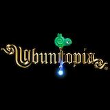 Ubuntopia