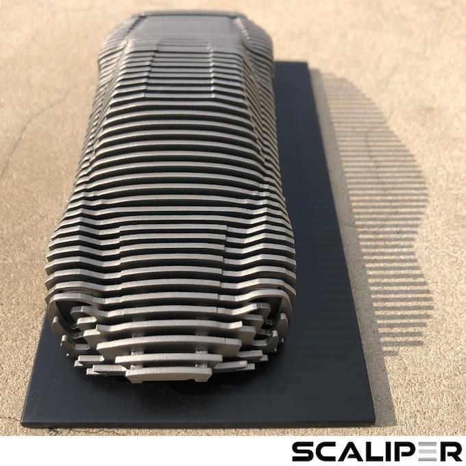 Scaliper Models