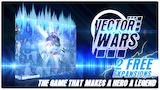 Vector Wars thumbnail