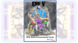 Edd the 5th Cards thumbnail