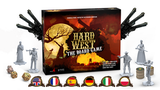 Hard West ⏤ The Board Game thumbnail