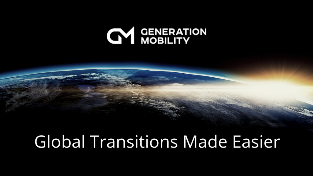 Generation Mobility - Global Transition Digitalized project video thumbnail