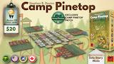 Camp Pinetop thumbnail