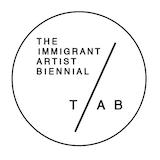 The Immigrant Artist Biennial (TIAB)