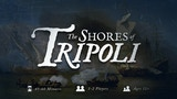 The Shores of Tripoli thumbnail