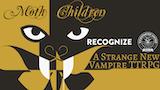 Moth Children | A Vampire TTRPG thumbnail