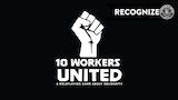 #RecognizeKSRU: 10 Workers United RPG thumbnail