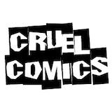 Cruel Comics