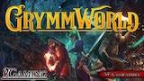 GrymmWorld - A 5th Edition Fairy-Tale Setting by Grant Ellis thumbnail