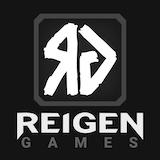 REIGEN GAMES