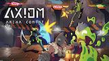 Axiom Arena Combat thumbnail