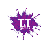 TNT Games