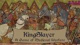 KingSlayer thumbnail