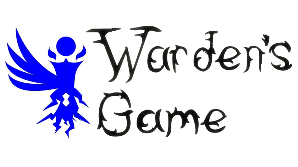 Project image for Warden's Game