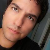 Rodrigo Iván Pérez Soto