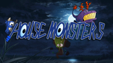 House Monsters thumbnail