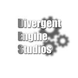 Divergent Engine Studios (deleted)