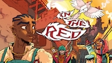 IN THE RED - the first Quest from Dungeons on a Dime thumbnail