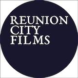 Reunion City Films