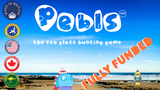PEBLS - the Sea Glass hunting board game thumbnail