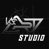 KafArt Studio