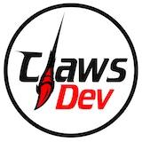 ClawsDev
