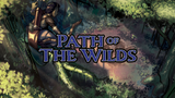 Path of the Wilds (Pathfinder RPG) thumbnail