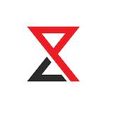 Lapsix Inc.