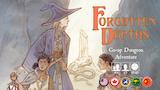 Forgotten Depths thumbnail