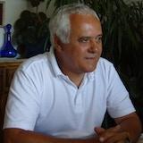 Tony Messiou