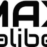 Max Caliber Games