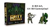 8-Bit Attack thumbnail