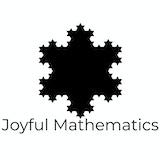 Joyful Mathematics