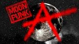 MoonPunk thumbnail
