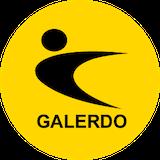 Galerdo Inc. & uDesign