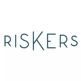 Riskers watches