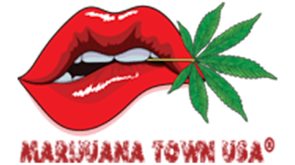 Project image for MARIJUANA TOWN USA®-Dreams of SNOOP DOGG wearing my lips (Canceled)