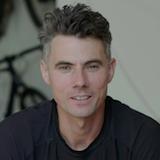 Michael Joseph Garrigan